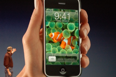 iPhone: você ainda terá um