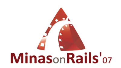 Minas on Rails